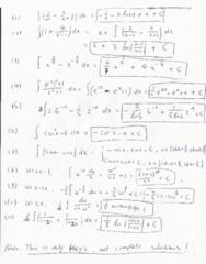 lecture-16integrals-answerkey-pdf