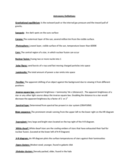 astronomy-definitions-docx
