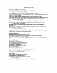 EXAM study notes.docx
