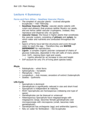 biol-120-lecture-4-summary-pdf