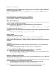 chapter-16-social-behaviour-docx