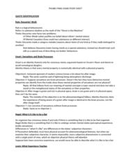 phlb81-final-exam-study-guide