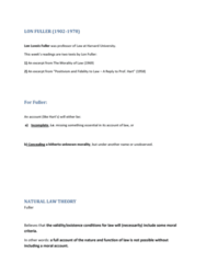 lecture-3-fuller-docx