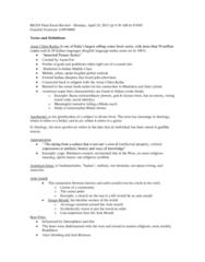 re220-final-exam-review-docx