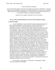 sosc-1000-final-exam-study-guide-comprehensive-
