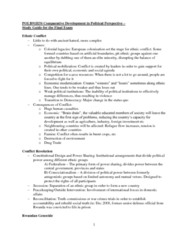 polb91-final-review-docx
