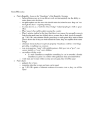 Women in Antiquity 2.docx