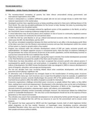 pol540-exam-notes-2-docx