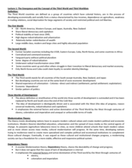 pol540-midterm-review-docx