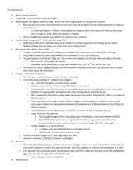 env-200-lecture-5-jan-24-docx