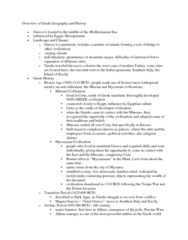 Archaeology of Religion 3.docx