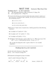 mat334problem-sets-5-6-pdf