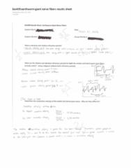 quiz-9-pdf