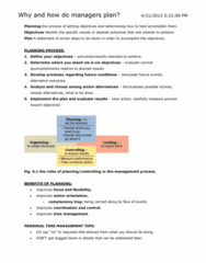 week-7-chapter-6-docx