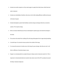 BIOL 1115 Lecture Notes - Diastole, Antibody, Granulocyte