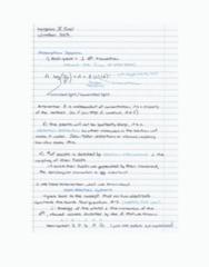 59-251 final exam review.pdf