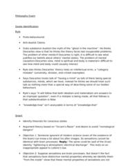philosophy-exam-doc