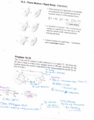 engg349-ch16-problems-pdf