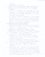 soc209-reading-pdf