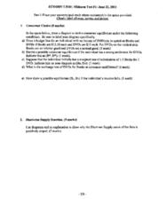 furlong-2011-term-test-2
