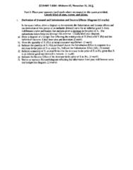furlong-2012-term-test-2