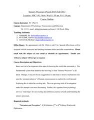 psych-2e03-syllabus-pdf