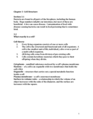 chapter-3-bio-1225-notes-docx