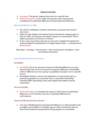 psyb30-chapter-6-notes-docx