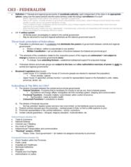 pol151-ch3-4-federalism-legislature-docx