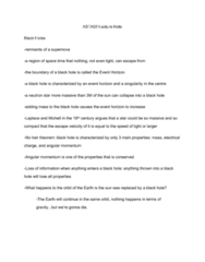 asta02-lecture-note-docx