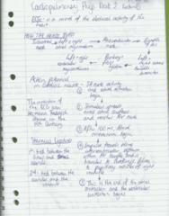 Cardiopulmonary Physiology 3.pdf
