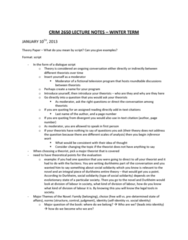 crim-2650-complete-winter-term-notes-2013-84-pages-