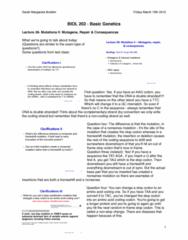 lecture-26-pdf