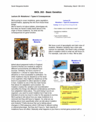 lecture-25-pdf