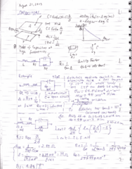 Radio Frequency behaviour of passive components Lecture and Tutorial.pdf