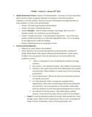 polb81-lecture-4-docx