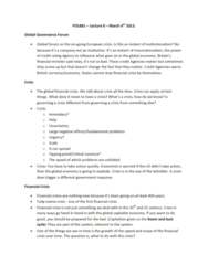 polb81-lecture-8-docx