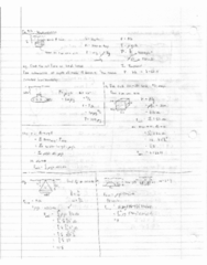 Math 1ZB3 - July 18, 2012 Lecture Notes.pdf