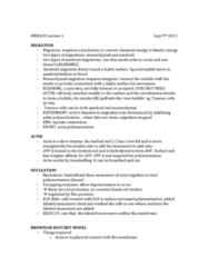 hmb435-lecture-1-sept-9th-docx