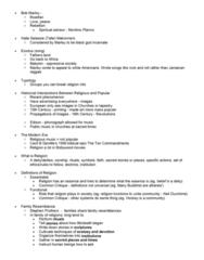 re220-midterm-notes-docx