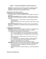 ch-7-learning-and-adaptation-docx