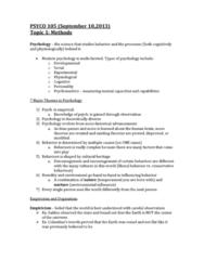 psyco-105-09-10-13-methods
