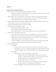 economics-1022-chapter-23-notes