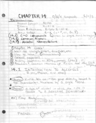 ALL OF CHAPTER 14 PDF.pdf