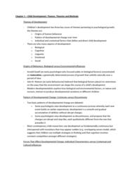 child-psychology-notes-docx