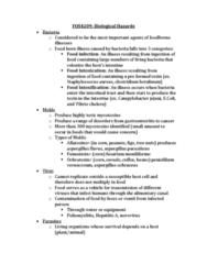 fos4209-biological-hazards-docx