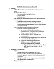 fos4209-biological-hazards-part-ii-lecture-notes-docx
