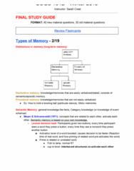 cogs-101b-final-study-guide