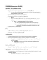 micrb-265-09-20-13-structure-and-function-con-t-