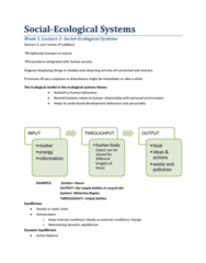 es293-soc-environmental-systems-week-1-3-docx